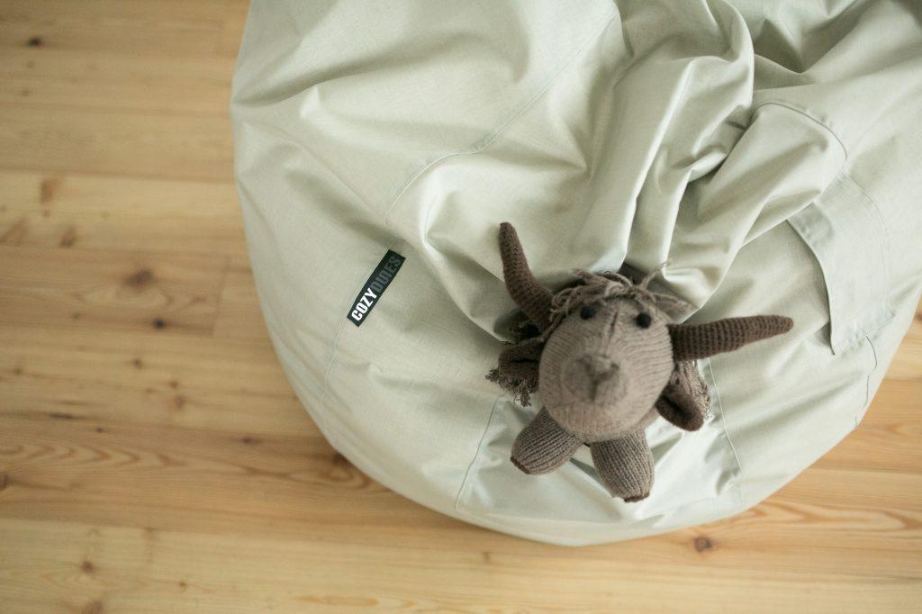 pm_0784_kidsbag